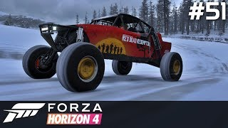Forza Horizon 4 PC [#51] $1 MILION + Skie mówi że może być ZEREM! /z Skie