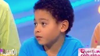 Les enfants les plus drôles de la télévision #4 ! | ZepitopTV