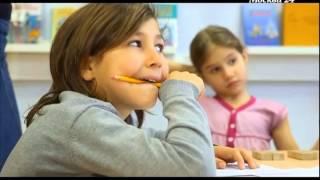 """""""Городской репортаж"""": Как дать ребенку альтернативное образование"""