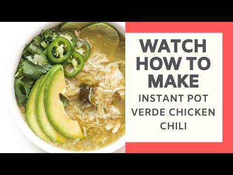 whole30-+-keto-instant-pot-verde-chicken-chili