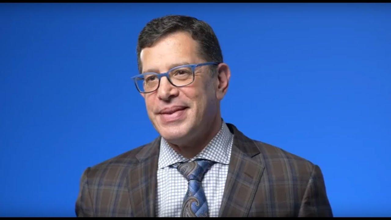 Mitchell Cohen, MD | Inova