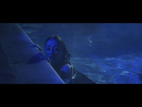 LAMIA - Falling Apart