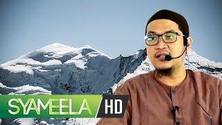 Mencontoh Akhlak Para Sahabat ᴴᴰ | Ust. Oemar Mita.Lc ( Full Version )