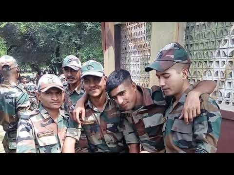 real-commando-indian-army