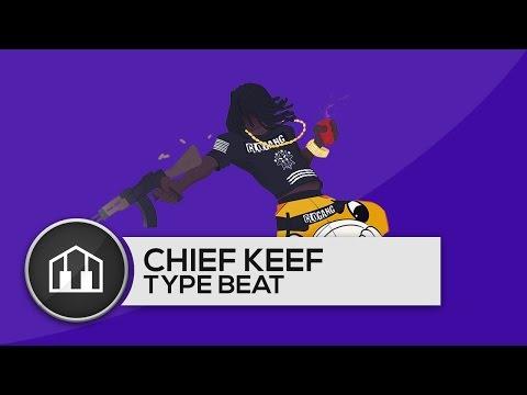 (FREE) Chief Keef x CDot Huncho Drill Type Beat 2017