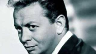 Mel Torme - My Little Red Book