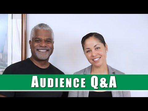 USA Tourist Visa Answers - Audience Q&A (US Visa Interview)