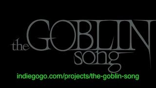 Meet The Producers Ep01 - The Goblin Song