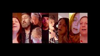 Sailing Stones - Emmanuel (live)