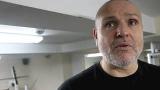 THE AFTERMATH OF KLITSCHKO v FURY - PETER FURY BREAKS DOWN TYSON FURY'S EPIC ACHIEVEMENT IN GERMANY