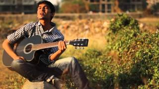 Highway - Maahi Ve Unplugged Cover feat. Divij Naik