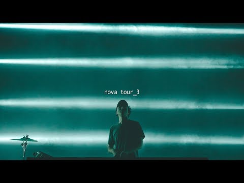 RL Grime - Nova Tour (Part 3)