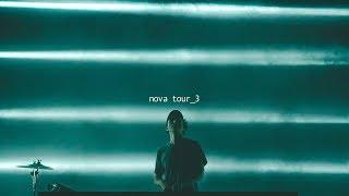 RL Grime - Nova Tour (Part 3)