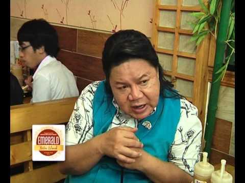 อ.ยิ่งศักดิ์ ร้านซูชิอรทัย วังหลัง 27-01-57