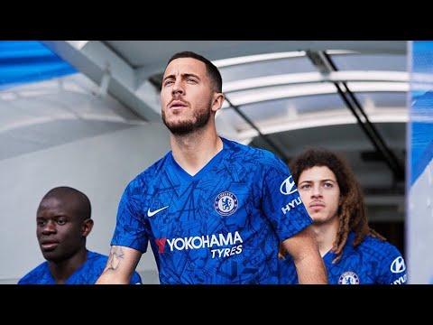 Watch Ronaldo 7 Man City