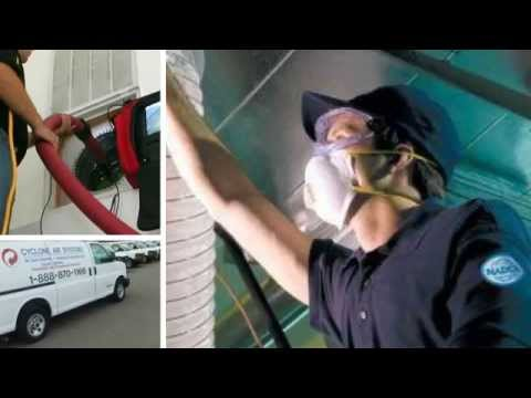 Air Duct Cleaning $99.00 East Palo Alto CA | 888-870-1166| Dryer Vent Cleaning..