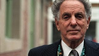 David Amram Discusses Shir l