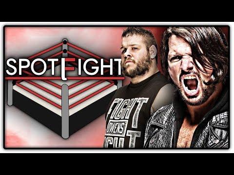 Kranke auch bei SD nach RAW-Ausfällen! Neue WWE Reality-Formate! (Wrestling News Deutschland)