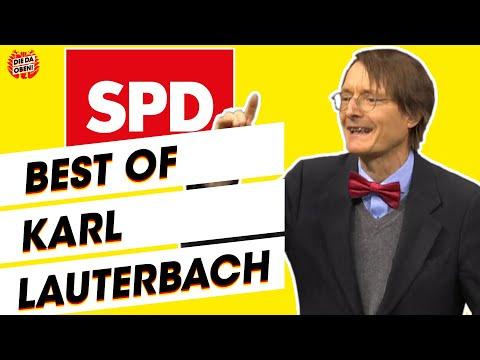 Best Of Karl Lauterbach Spd Abtreibung Organspende Und Gesundheit Fur Alle Youtube