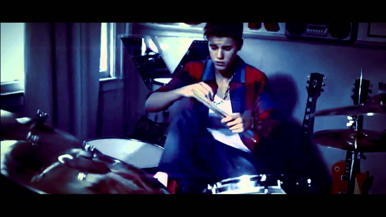 514bd5603e Justin Bieber Adidas NEO
