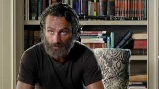 The Walking Dead Season 5 Episode 12-