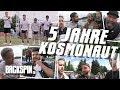 Download Die Festivalsaison geht los! - Zino auf dem Kosmonaut Festival mit Kraftklub, Chima Ede, Maeckes