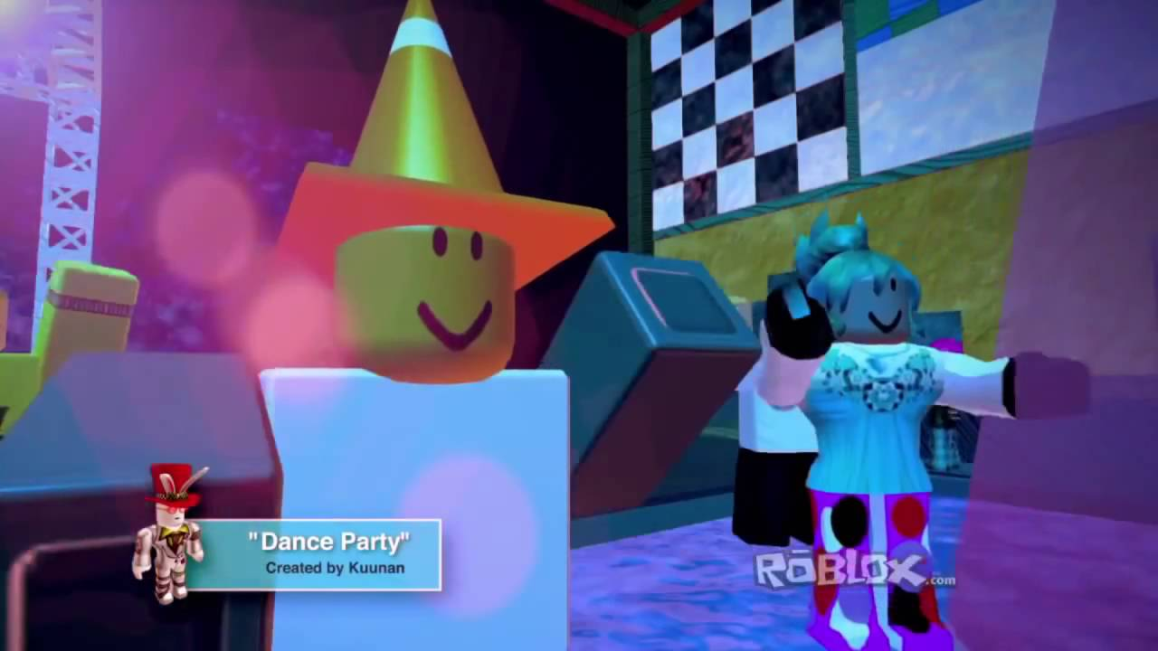 Roblox Youtube Poop Ytp Roblox Is Youtube