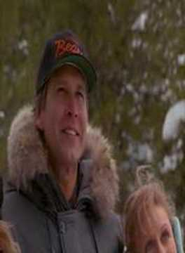 Chevy Chase Christmas Vacation Gif : chevy, chase, christmas, vacation, Perfect, YouTube