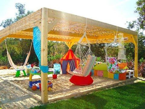 Taman Bermain Yogyakarta Kidsfun Yogyakarta Wisata Keluarga Jogja Youtube