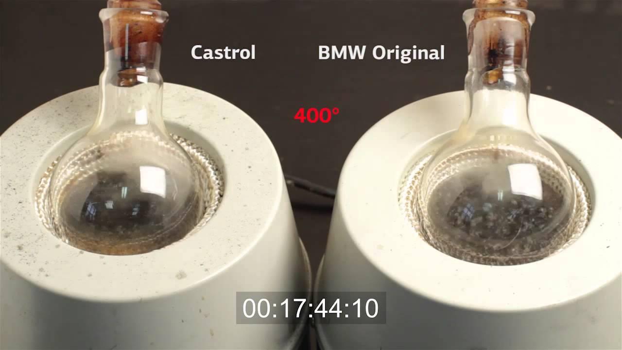 Results 1 48 of 351. Castrol 03084 edge 5w-30 full synthetic motor oil, 5 quart. $42. 86. Almost gone. Castrol 03057 gtx magnatec 5w-30 full synthetic motor oil, 5 quart new. $20. 36. 3 left. Castrol 03096 gtx 5w-30 conventional motor oil 5 quart. $19. 18. 3 left. Castrol 03102 gtx high mileage 5w-30 motor oil.