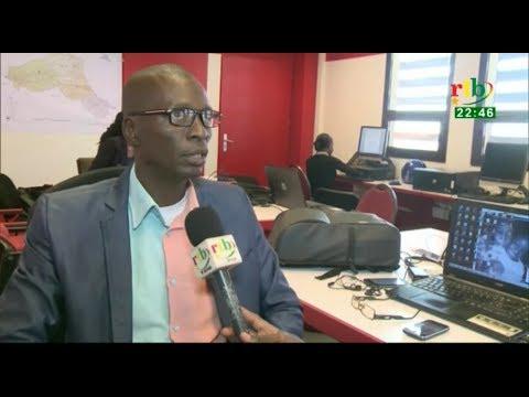 Agression de Hamed Kossa, Radio Omega porte plainte et la CORA BF fait profil bas