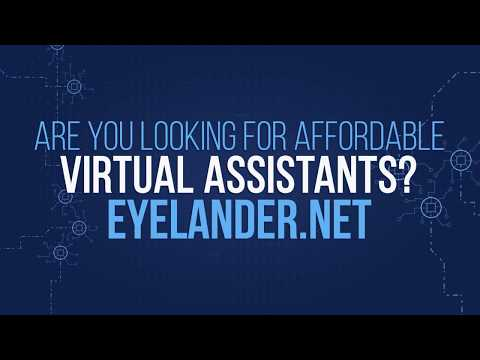 Eyelander Digital | A new age outsourcing company | Offshore staffing & staff augmentation services