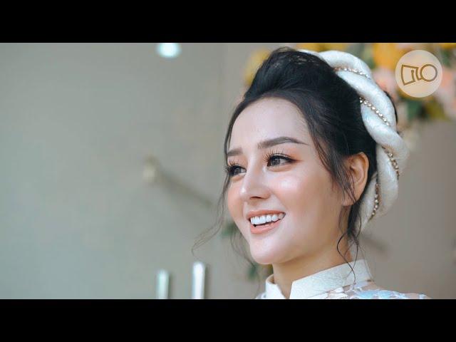Phóng Sự Cưới - Quang Man & Hong Hanh 05-05-2019 OGProduction FILms