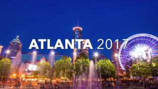 ACRM Conference: Why Attend! overview