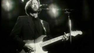 Running On Faith - Eric Clapton - 24 Nights