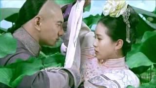 步步惊心(第15集)四爷cut ~ Bu Bu Jing Xin Ep 5 Cut
