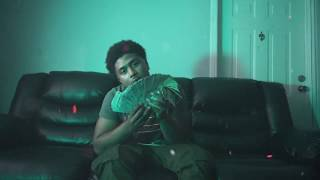 ESCO-Dope ( Official Video)