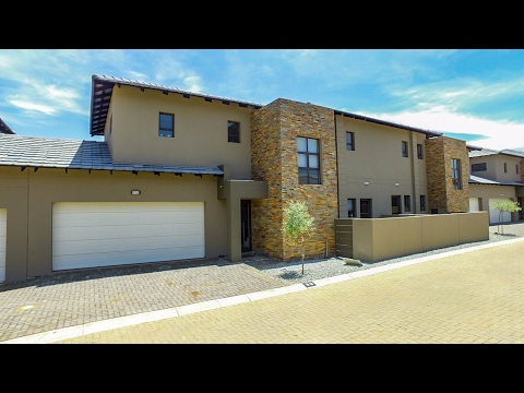 3 Bedroom Apartment for sale in Gauteng | Johannesburg | Johannesburg South | Eye Of Af |