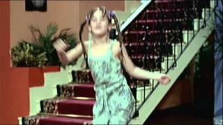El Dada Dodi Movie | فيلم الدادة دودى - مشهد هروب الأطفال لحضور العيد ميلاد