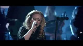 Adele - One and Only (Live at The Royal Albert Hall) thumbnail