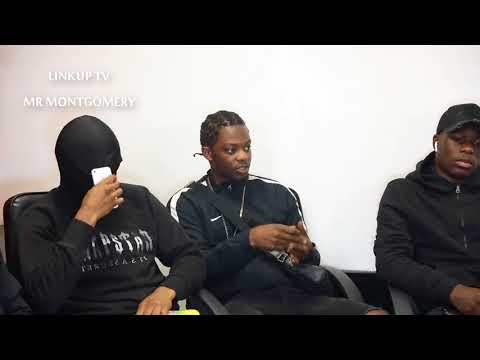 If You Want UK Drill music banned, Watch This..