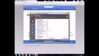 Что делать, если компьютер тормозит. Очистка Windows. Ccleaner(Обучение компьютеру на сайте AdvancedUser.ru., 2015-05-27T12:45:33.000Z)