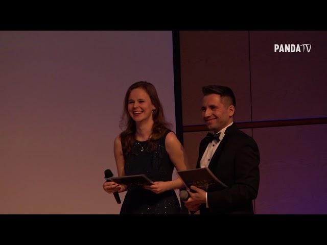 Gala Belfra 2018 - Część 1