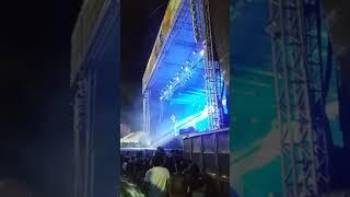 Baixar Gabriel Diniz Mostra Como Se Deve trata os fãs 👏👏