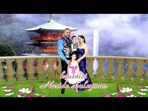 Gagovo Asan & Nurjan svadba KLIP  11.8.2015 OKA i TEFIKLER FTORA