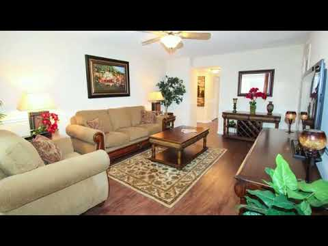 the park at chesterfield apartments in tampa fl forrent com youtube