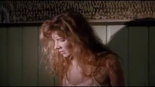 Past Midnight (1992)