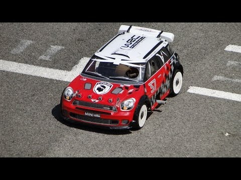 thunder-tiger-wrc-nitro-rc-car