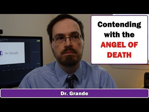 Chronic Suicidality | Strategies & Challenges For Treatment & Prevention