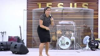 Baixar Escolhas - Prª Renata Bela Cruz